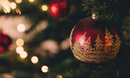 "Dpcm di Natale, Cna: ""Basta chiusure: uccidete i ristoranti"""