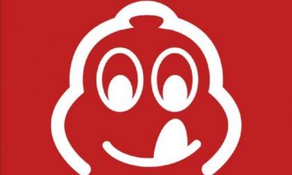 Bib Gourmand Michelin, Piemonte da podio nella nuova classifica