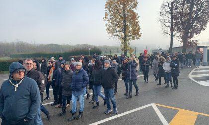 Licenziamenti in LivaNova, l'annuncio dei sindacati