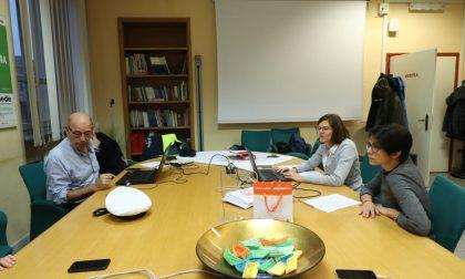 Maltempo, Settimo ha aperto il Coc, centro operativo comunale di Protezione Civile