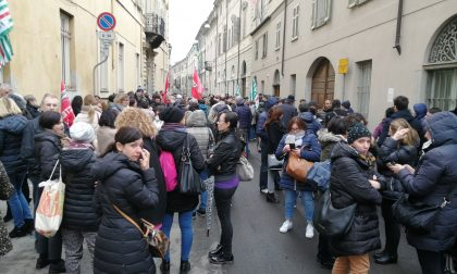LivaNova: azienda irremovibile, i sindacati lasciano il tavolo