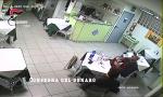 Finti boss della 'ndrangheta chiedevano il pizzo: arrestati | VIDEO