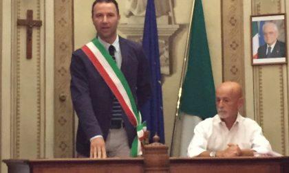 Aumentano i contagi a Livorno, positivi anche in casa di riposo