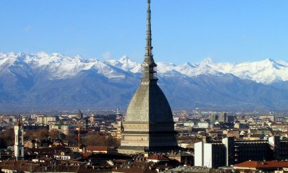 Riaprono i musei in Piemonte oggi per la Festa della Repubblica