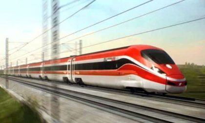 Alta velocità a Chivasso e Novara, continua la battaglia
