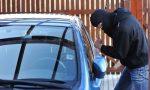"""Contro i furti, interviene il Comune e """"mette in guardia"""" i cittadini"""