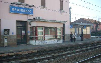 """Trasporti: Brandizzo incontra la Regione. """"La nostra stazione non si tocca"""""""