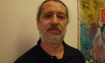 Morto Davide Vannoni, il guru del metodo Stamina