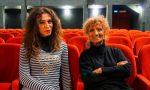 Teatro Gobetti, Anna Mazzamauro e Cristina Bugatty a San Mauro per la prima nazionale