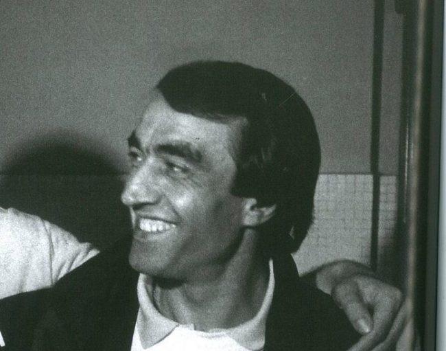 L'addio a Pietro Anastasi, un simbolo del calcio torinese negli anni Settanta