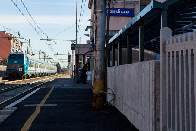 Fermata ferroviaria a Brandizzo, i paesi uniscono le forze
