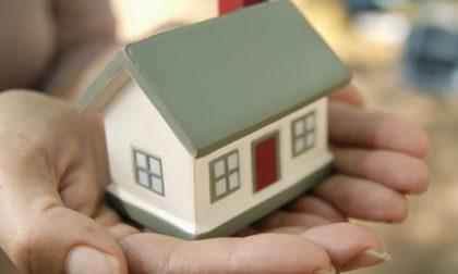 Mutuo per la prima casa, un aiuto per chi è in difficoltà