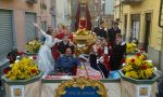 La pandemia non ferma il Carnevale, l'Agricola al lavoro per una sfilata estiva