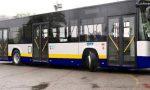 Autista non fa salite una donna senza mascherina sul bus: aggredito