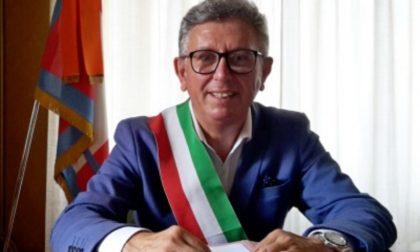 Coronavirus a Chivasso, le parole del sindaco Castello