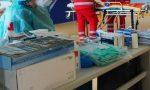 Coronavirus, reclutamento di infermieri e operatori socio assistenziali