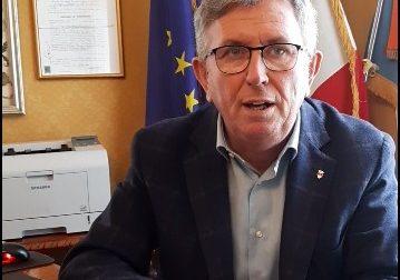 'Ndrangheta, tempesta politica sul Comune di Chivasso