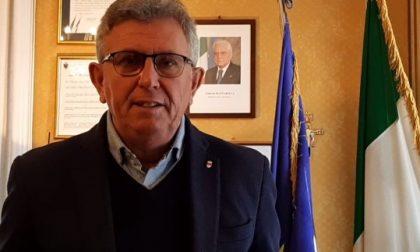 Coronavirus, il messaggio del sindaco: stop mercati e strisce blu IL VIDEO