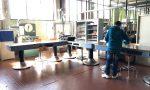 Università di Torino, da settembre esami in presenza