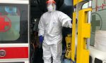 Coronavirus, quasi 12mila guariti in Piemonte