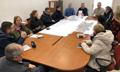 Coronavirus a Chivasso, Castello apre il Centro Operativo Comunale