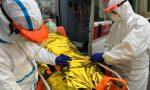 Coronavirus sono 9941 i guariti in Piemonte