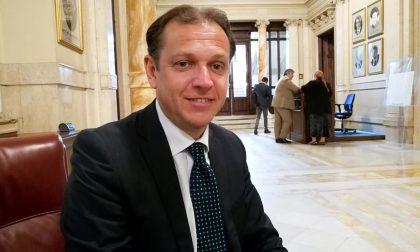 """Nuovi vertici di Seta, Giacometto: """"Dov'è la modalità innovativa?"""""""
