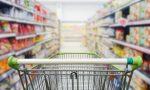 Supermercati chiusi nei giorni di Pasqua e Pasquetta