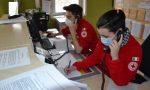 Una telefonata per sconfiggere paura e solitudine al tempo del Coronavirus