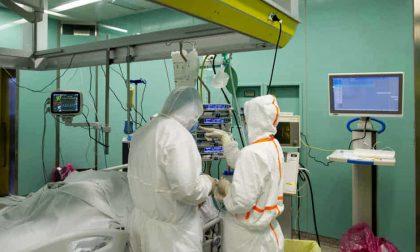 Test sierologici al personale sanitario. Nursind chiede chiarezza