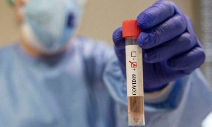 Coronavirus, i decessi complessivi in Piemonte sono 3594