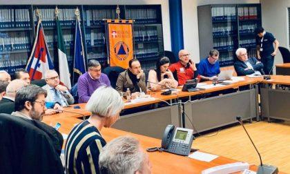 Coronavirus, in Piemonte nuovi contagi e morti