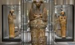 Museo Egizio riapre il 2 giugno: ingresso gratuito per il primo giorno