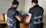 Gare truccate e corruzione all'interno delle ASL Piemontesi: venti indagati
