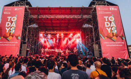 TOdays festival, il Comune cancella l'evento