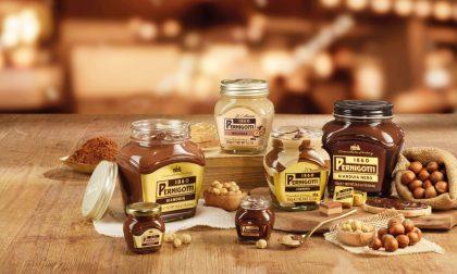 Produzione Pernigotti rimane in Piemonte, in arrivo la crema spalmabile per sfidare la Nutella