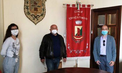 """Studio epidemiologico, Salerno: """"Prima di parlare, informatevi"""""""
