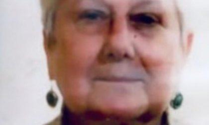 Donna trovata morta nel suo alloggio di Chivasso LE FOTO