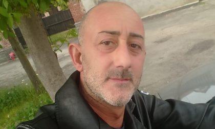 E' morto Angelo Schittino, oggi i funerali