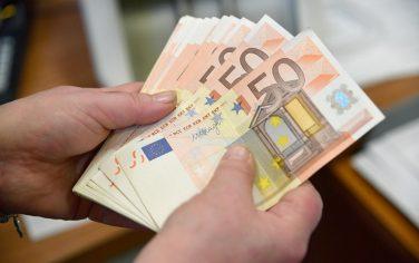 Nel 2019 in Piemonte spesi oltre 6 miliardi in beni durevoli