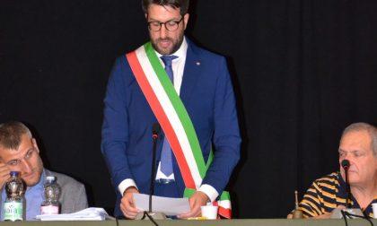 Viale Po, il sindaco presenta il progetto ufficiale