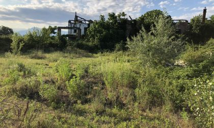 Confagricoltura Torino dice no all'impianto di biometano di Caluso