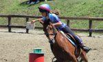 Equitazione, pioggia di medaglie per J&G La Scuderia