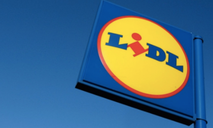Lidl assume nuovo personale