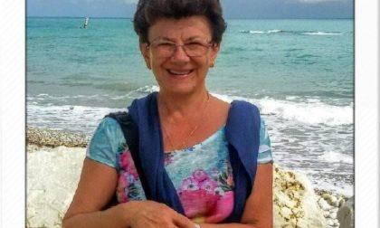 Donna muore investita da un treno a Torrazza, ecco chi è IL VIDEO