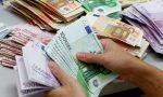 Fisco Piemonte, 83 mila le richieste a fondo perduto presentate