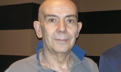 La città piange Cesare Lamonaca, per anni il titolare della boutique 1990