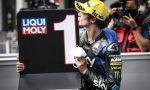 Vietti Ramus vince la sua prima gara al mondiale