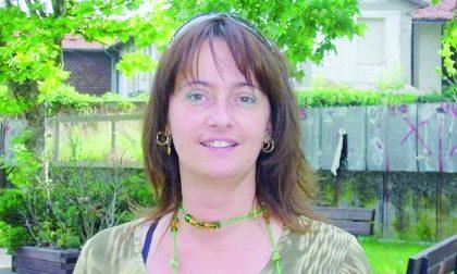 Elezioni amministrative 2020 a Monteu, la lista di Elisa Ghion