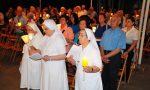 Festa della Madonna del Palazzo, tutto il programma della cinque giorni